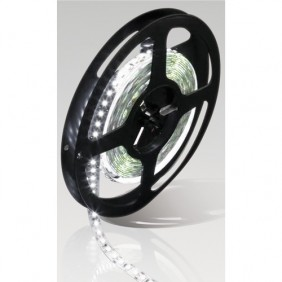 Bandeau lumineux - LED - Strip Reel Emotion Dual - 5 m L&S LIGHT