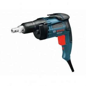 Visseuse plaquiste électrique GSR 6-25 TE - 0601445000