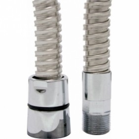 Flexible pour douchette évier extractible - 2,00 m RAMON SOLER
