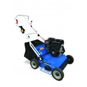 Scarificateur thermique 40cm - moteur B&S 127cc - SC400BCM ISEKI