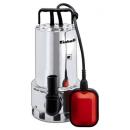 Pompe de relevage - puissance 1000 watts -  GC-DP 1020 N EINHELL