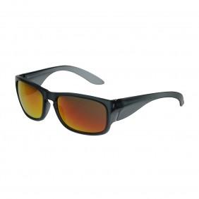 Lunettes de protection - oculaires filtrants - anti-rayures - Bond™ PIP