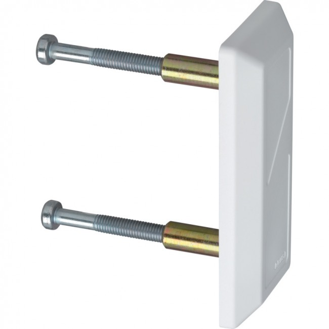 Fixation pour barre de sécurité PR1400 - PA1018 ABUS