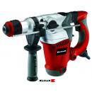 Perforateur SDS plus 1250 W RT-RH 32 EINHELL