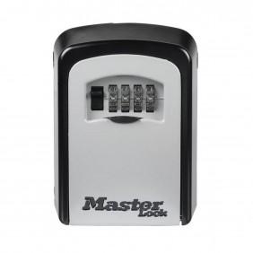 Boite à clés sécurisée - Format M - Coffre à clé - Rangement sécurisé MASTER LOCK