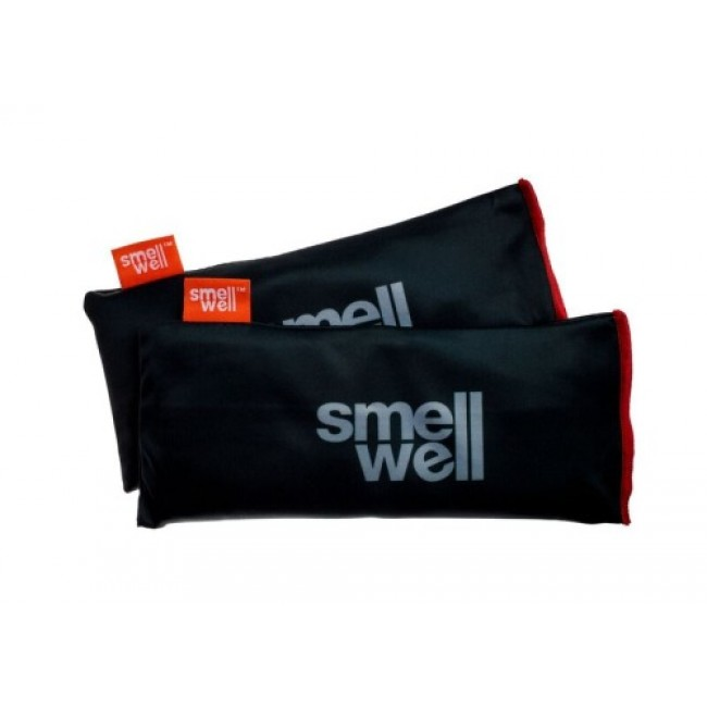 Absorbeur d'odeur - Smellwell active SmellWell