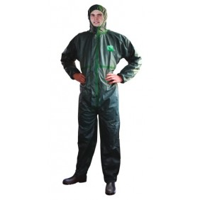 Combinaison de protection - phytosanitaire -chimique - Ultima premium ANSELL