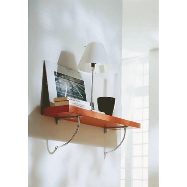 Consoles design pour tablette bois MS01220 CONFALONIERI