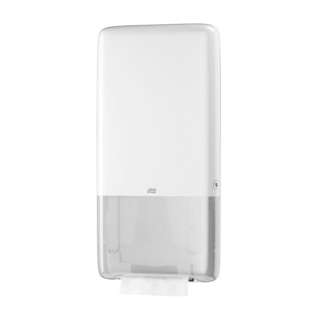 Distributeur essuie-mains - PeakServe® Continuous™ TORK