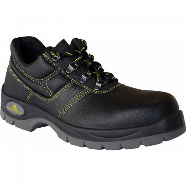 Chaussures de sécurité basses Jet 2 S1P SRC DELTA PLUS