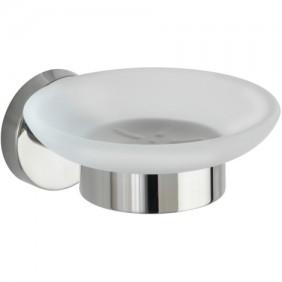 Harupink Porte-brosse /à dents double en acier inoxydable pour gobelet mural antirouille verre d/époli pour toilettes et toilettes