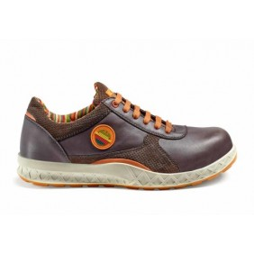 Chaussures de sécurité - PRIMATO S3 SRC DIKE