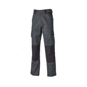 Pantalon multipoches Everyday Gris/Noir DICKIES