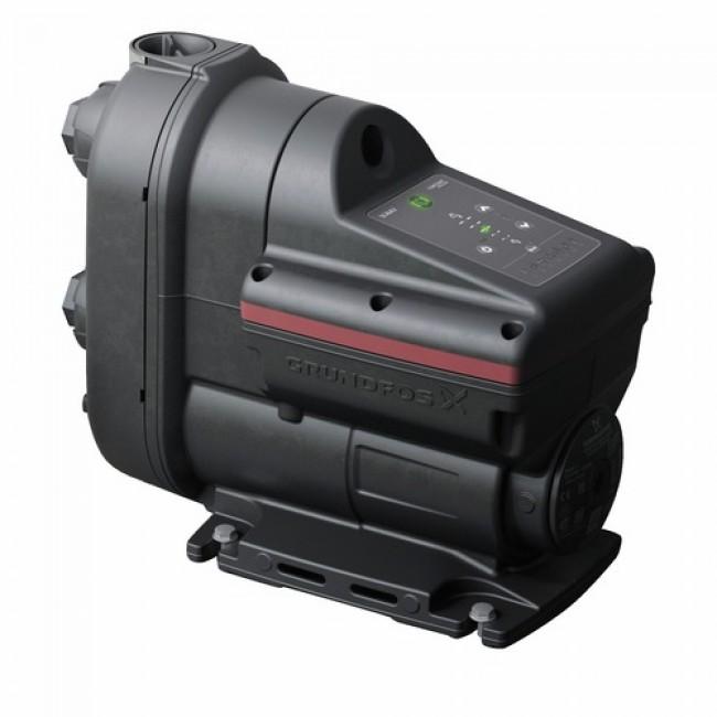 Surpresseur compact - Scala 2 GRUNDFOS