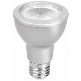 Spot LED - culot E27 - Precise Constant Color PAR GE LIGHTING