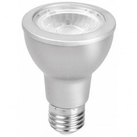 Ampoule LED - 7W - E27 - Precise Constant Color PAR GE LIGHTING