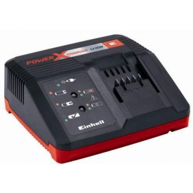 Chargeur Power X-Change 18 volts - 30 minutes EINHELL