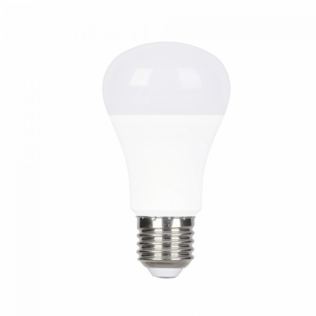 Lampe LED - forme Standard - culot E27 - GLS Start GE LIGHTING