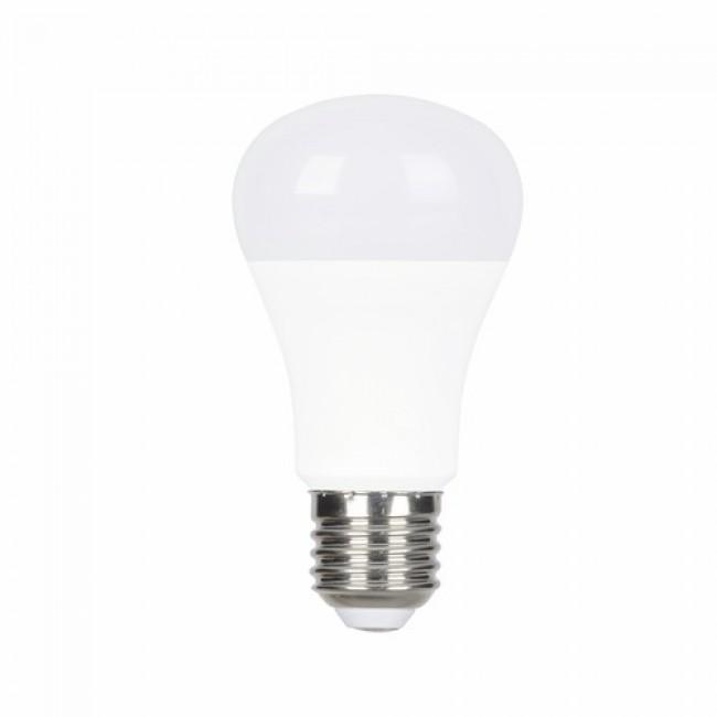 Lampe LED - forme Standard - culot E27 - GLS Start