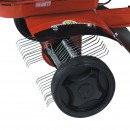 Emousseur pour motobineuse P55 EUROSYSTEMS