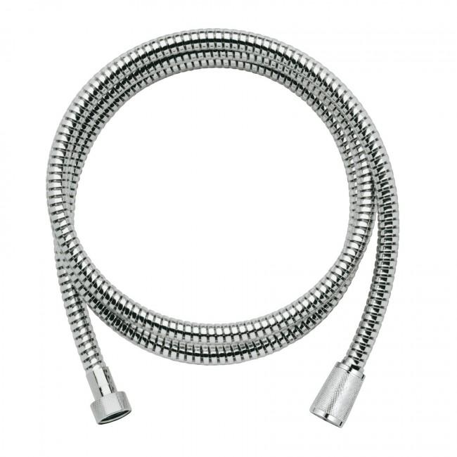 Flexible de douche - 2 m - Rotaflex 28413000 GROHE