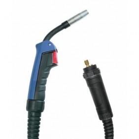 Torche Mig 150 A GYS