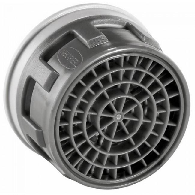 Régulateur de débit - pour chauffe-eau instantané CEX - CSP 3 Clage