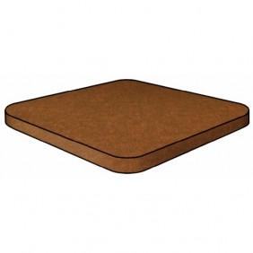 patin glisseur pour meuble et chaise bricozor. Black Bedroom Furniture Sets. Home Design Ideas