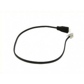 Câble PPD - pour ouverture d'urgence - pour garnitures XS4 SALTO