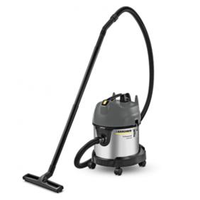 Aspirateur eau et poussières 1500W 20L - NT 20/1 Me KÄRCHER