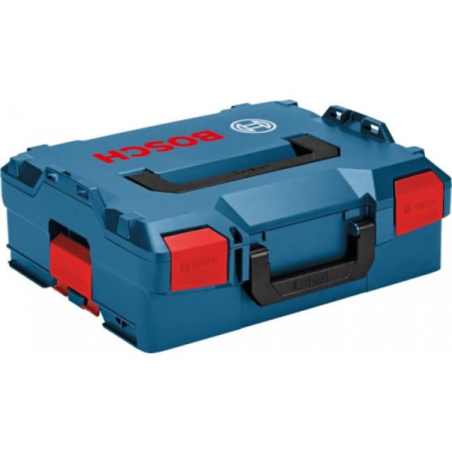 Coffret L-BOXX 136 - 442x357x151cm BOSCH