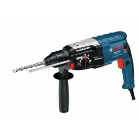 Perforateur 850 W SDS-plus GBH 2-28 DV-0611267100 BOSCH