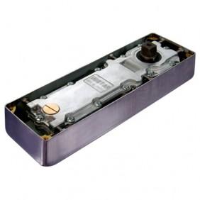 Pivot de sol Mustad 8610 TH Thermo+ pour porte aluminium NORMBAU