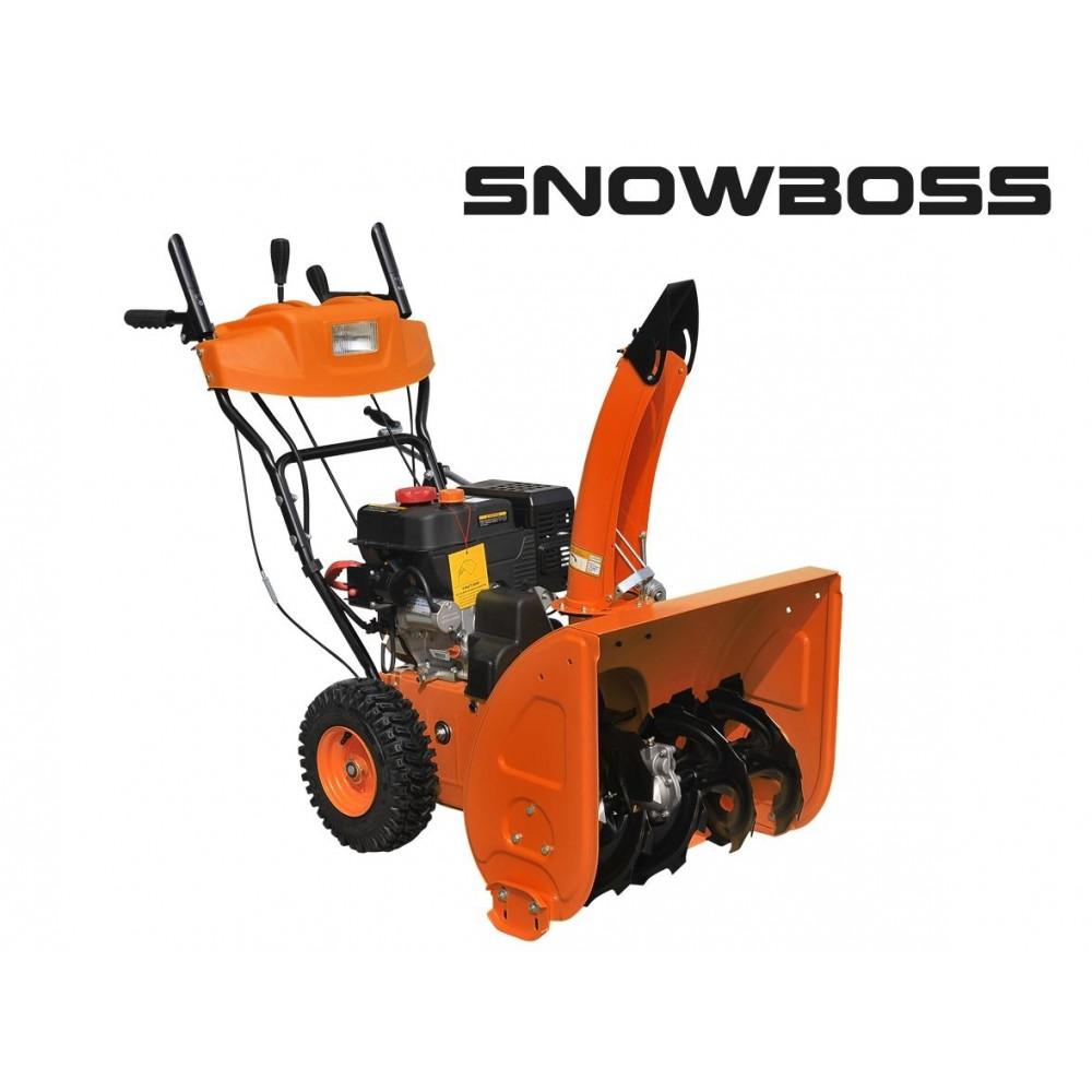 fraise neige snowboss sb862w 62 cm d marrage lectrique snowboss bricozor. Black Bedroom Furniture Sets. Home Design Ideas