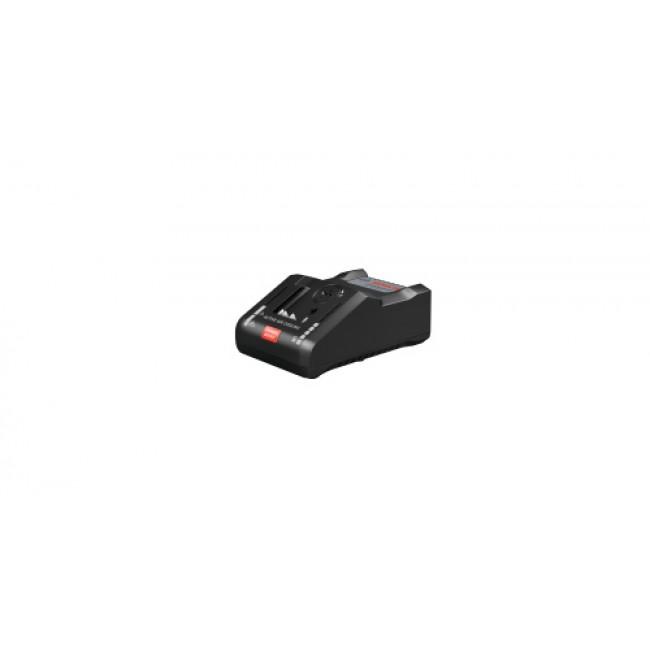 Chargeur de batterie GAL 1230 CV - 1600A00R44 BOSCH