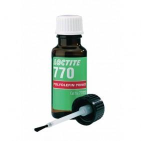 Primaire pour colle cyanoacrylate - Loctite SF770 LOCTITE