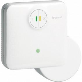 Passerelle IP Radio pour pilotage sur smartphone - MyHome Play - 088310 LEGRAND