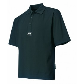 Polo manche courte - Liverpool HELLY HANSEN