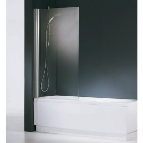 paroi de douche novellini porte douche novellini bricozor. Black Bedroom Furniture Sets. Home Design Ideas