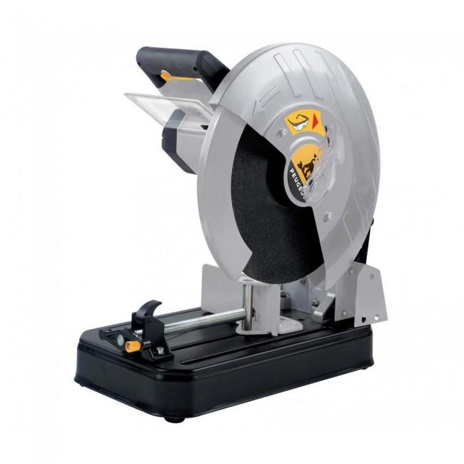 Tronçonneuse à métaux 2480 W - diamètre 355 mm - ENERGYCUT-355MCB PEUGEOT