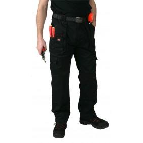 Pantalon de travail multi poches - LCPNT206RNO LEE COOPER